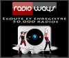radioways.fr