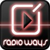 radioways-tech